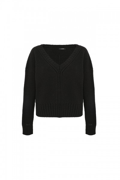 Sugarbird Ristretto sweater