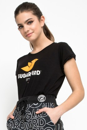 Sugarbird Light us Sugarbird felső
