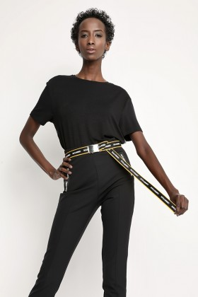 Sugarbird Mamova belt