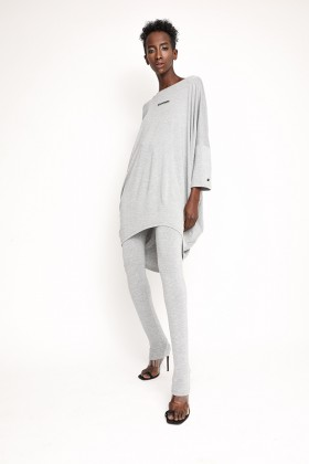 Sugarbird Pihe soft&bird tunic
