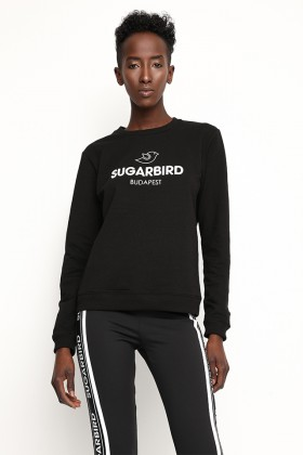 Sugarbird Forcett Sugarbird sweater