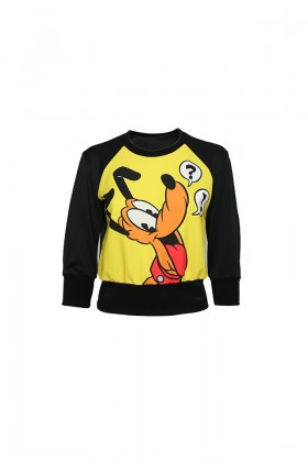 Sugarbird Pipper Pluto sweater