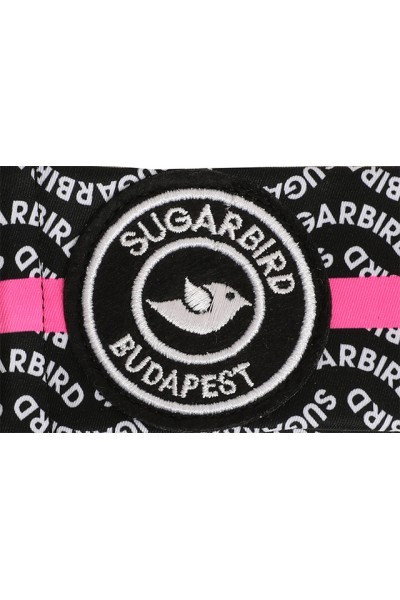 Sugarbird Zimi Sugarbird belt