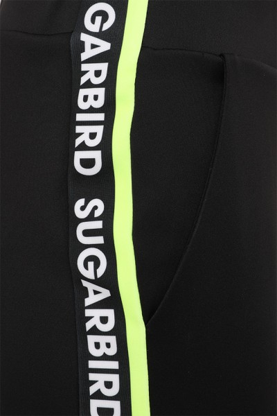 Sugarbird Pomlad Sugarbird pants