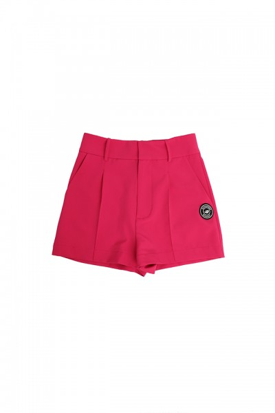 Sugarbird Qia Sugarbird short