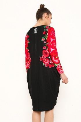 Sugarbird Ulka Frida tunic