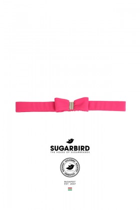 Sugarbird Jella Sugarbird belt
