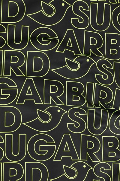 Sugarbird Veronica Sugarbird t-shirt