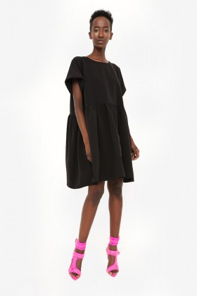 Sugarbird Yodana dress