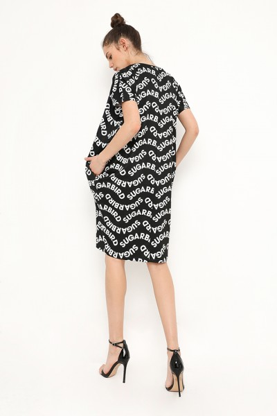 Sugarbird Ulka Sugarbird tunic