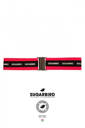 Sugarbird Tuki Sugarbird belt