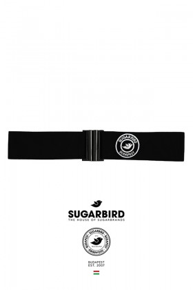 Sugarbird Yuki Sugarbird belt