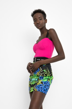 Sugarbird Taize Frida skirt