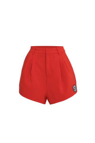 Sugarbird Quimba short